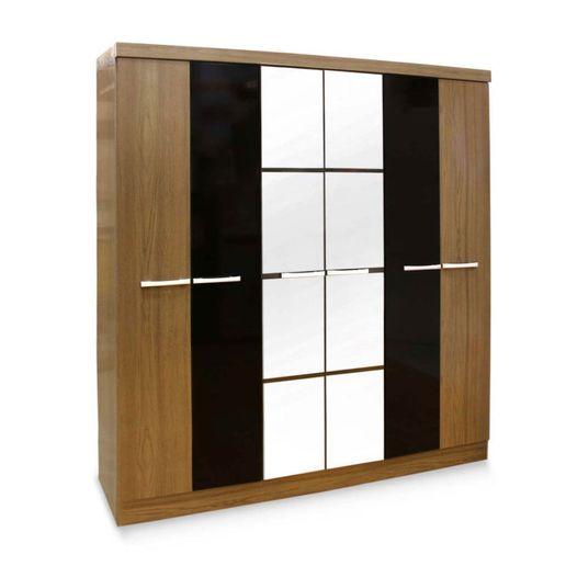 ropero-palermo-c-espejo-6-puertas-y-3-cajones