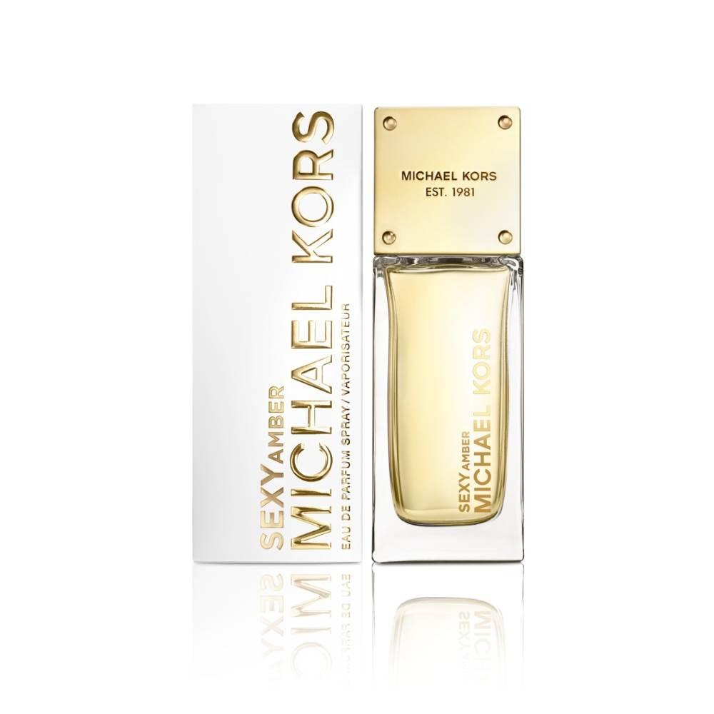 34cdba37fcea Perfume Sexy Amber EDP 50ML