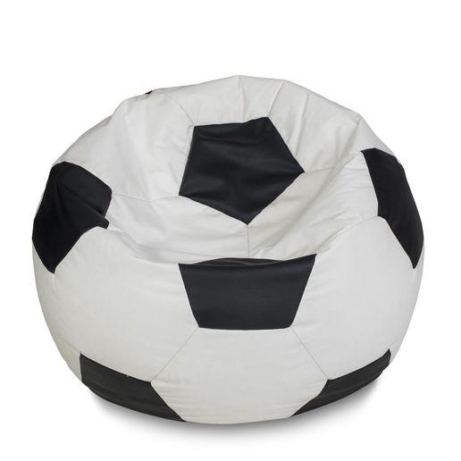Puff Balon Futbol-1171438-1