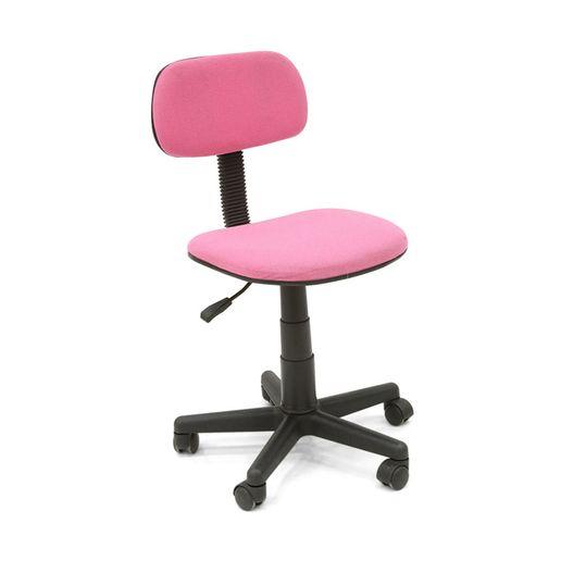 silla-de-oficina-bucarest-rosada
