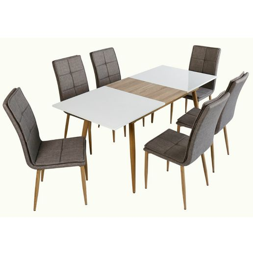 Set-Comedor-Nordico-Expandible-6-Sillas-Gris-1118559-2