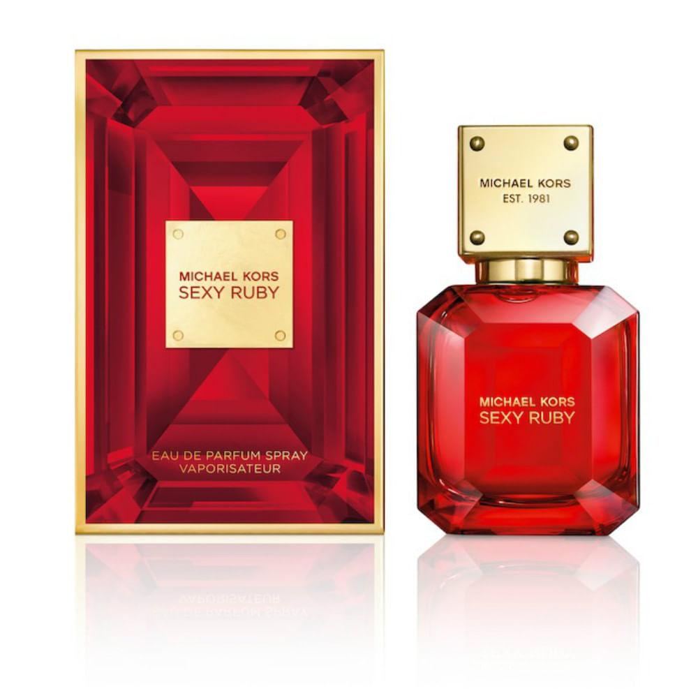 36126fe724fd Perfume Sexy Ruby EDP 30ML