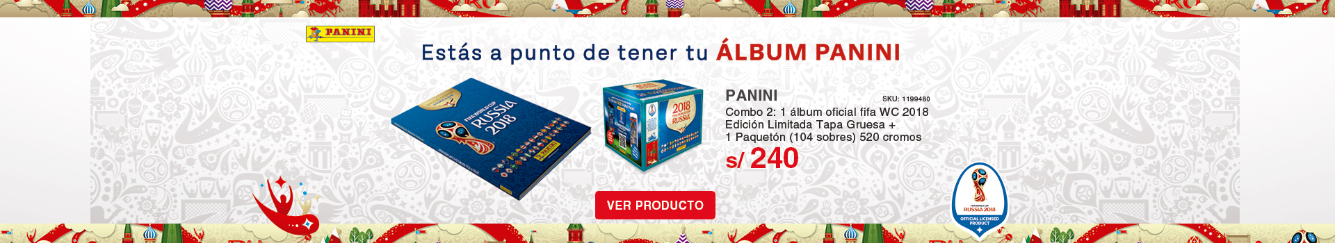 HPaniniEspecial