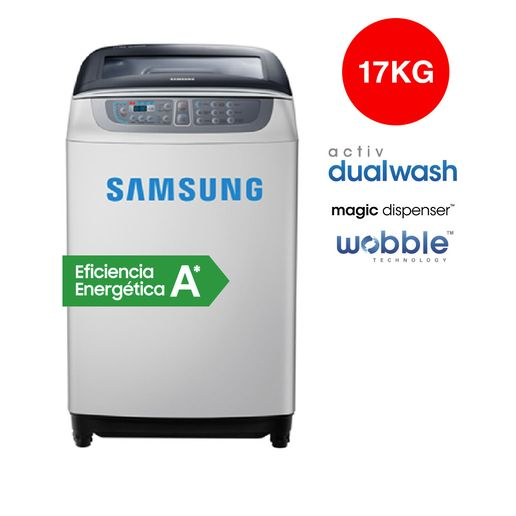 1036501-lavadora
