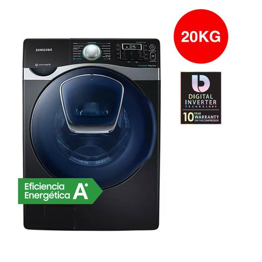 1156926-lavadora