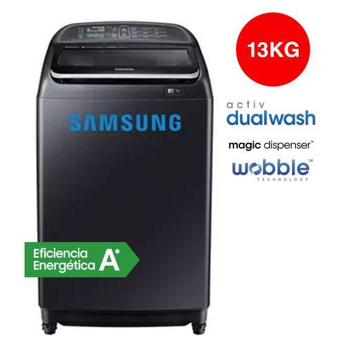 1014434-lavadora