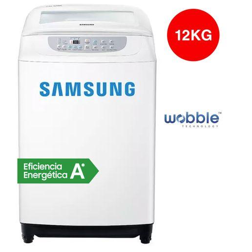 990859-lavadora