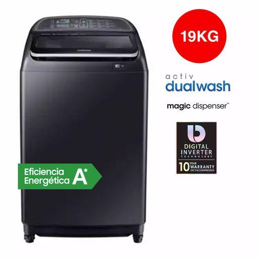 990860-lavadora