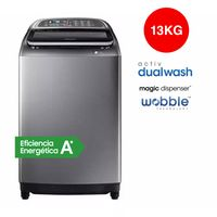 1055591-lavadora