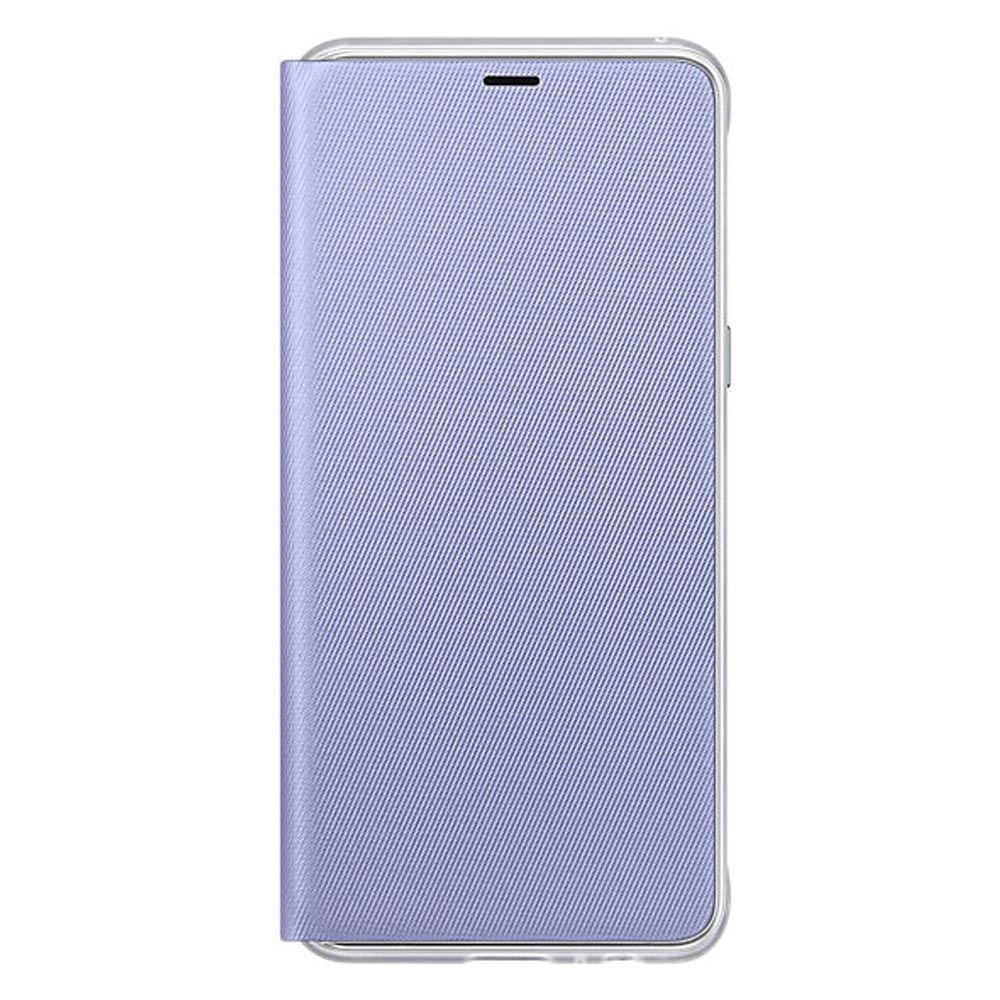 Cover Galaxy A8 Neon Flip EF-FA530PVEGWW