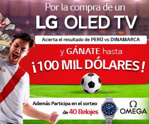 LG Concurso