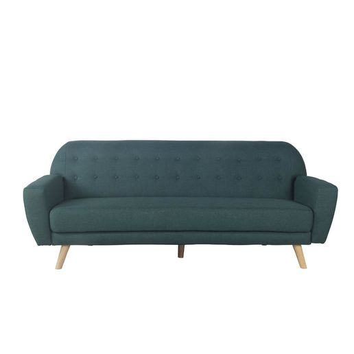 Sofa-de-3-Cuerpos-con-Botones-1113938-1
