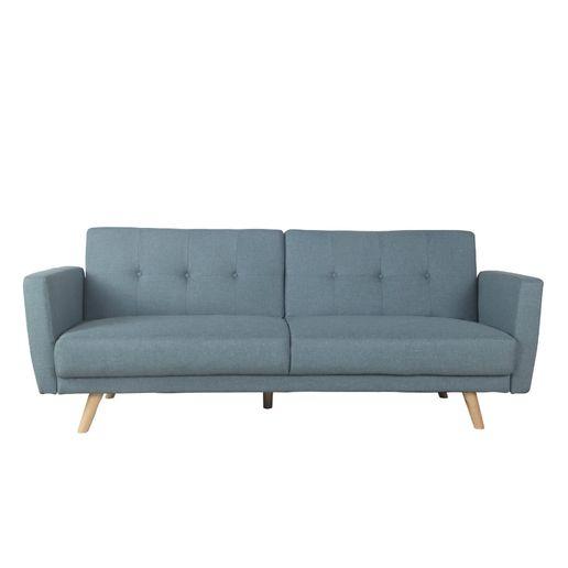 Sofa-Cama-de-2-Cuerpos-con-Botones-1113939-1