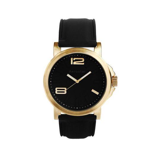 a47f84e8cb9b Belleza y Accesorios - Relojes AEROSTAR – Oechsle