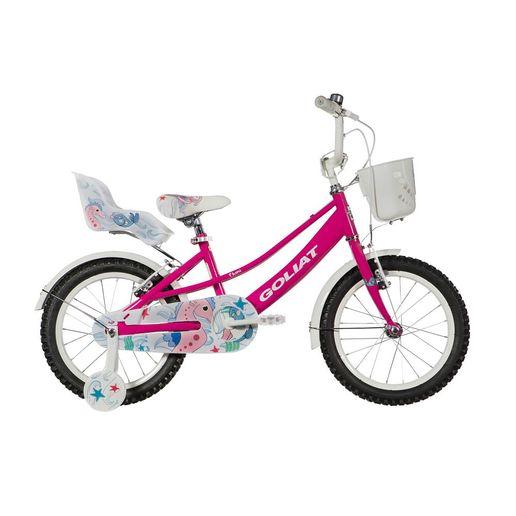 Goliat-Bicicleta-Chami-16pulgadas-Nina-Fucsia.jpg