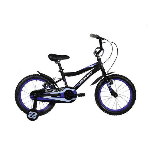 Goliat-Bicicleta-Wascar-16pulgadas-Nino-Negro.jpg