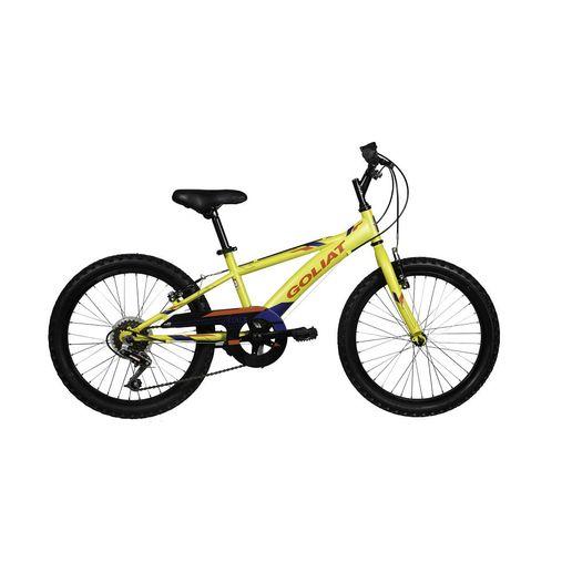 Goliat-Bicicleta-Sierra-20pulgadas-Nino-Amarillo.jpg