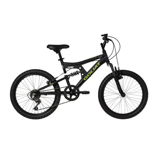 Goliat-Bicicleta-Sierra-20pulgadas-Nino-Negro.jpg