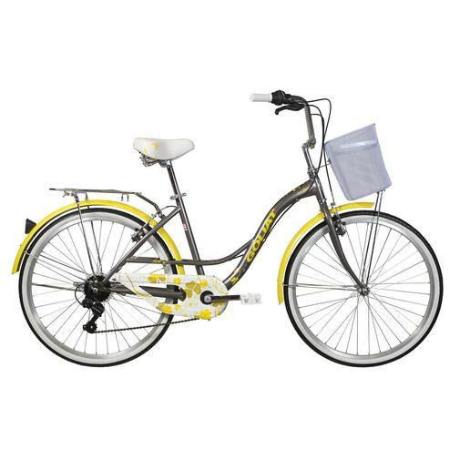 Goliat-Bicicleta-Cabo-26pulgadas-Mujer-Blanco-Gris.jpg