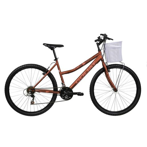 Goliat-Bicicleta-Paracas-27-5pulgadas-Mujer-Rojo.jpg