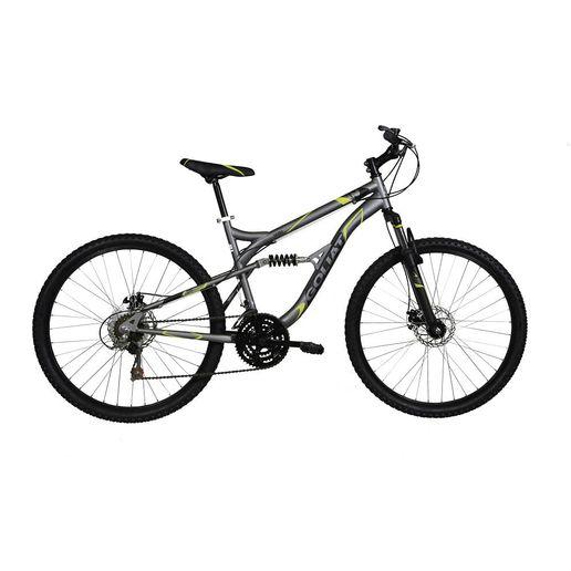 Goliat-Bicicleta-Sierra-27-5pulgadas-Hombre-Gris.jpg