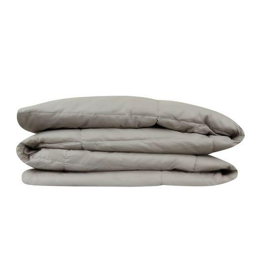 Plumon-bicolor-gris-1.5-plazas