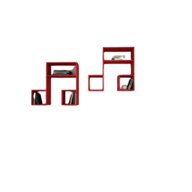 image-13c48c0440a841448c6d723d9cf98392