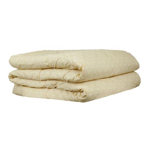 Edredon-100--algodon-180-hilos-King-rombos-beige