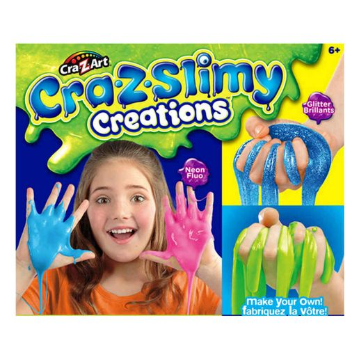 Crazslimy-Making-Kit-Glitter-Neon