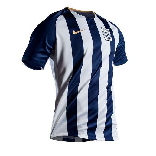 Camiseta-Alianza-Lima-para-Hombre-Talla-L