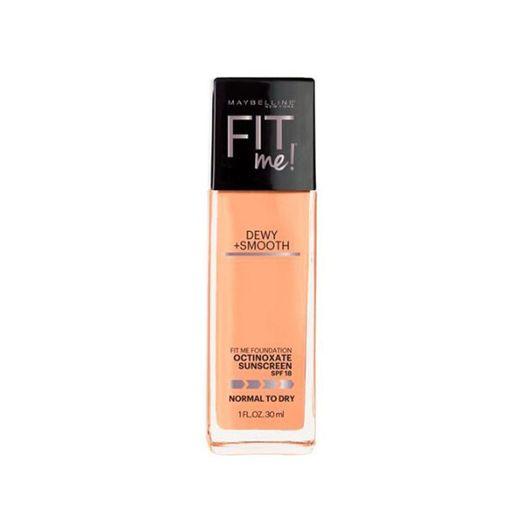 48c8e2d9e Accesorios Belleza y Accesorios - Maquillaje MAYBELLINE Base – oechsle