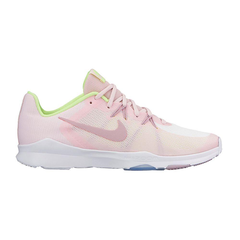 separation shoes f5381 b318d 1246039  1246039