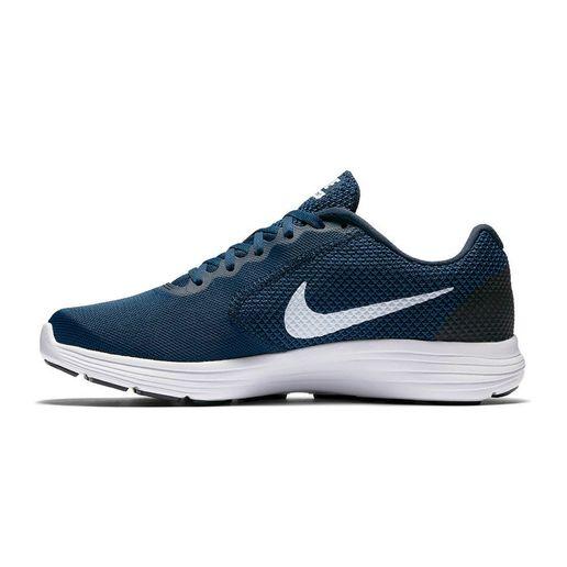 Running Nike Zapatillas Revolution Hombre Oechsle Azul 3 vwwE4Sqd