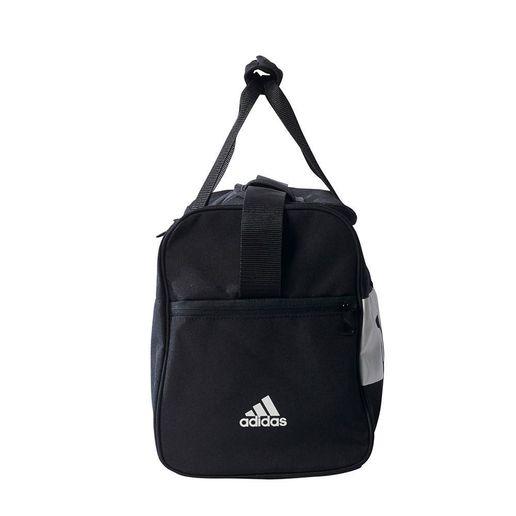 c0f3d4656c Maletín Grande Adidas Linear Performance Negro