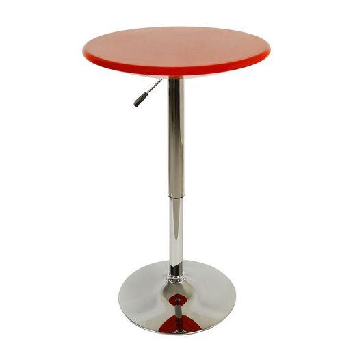 Mesa-Bar-Rojo-517821-1