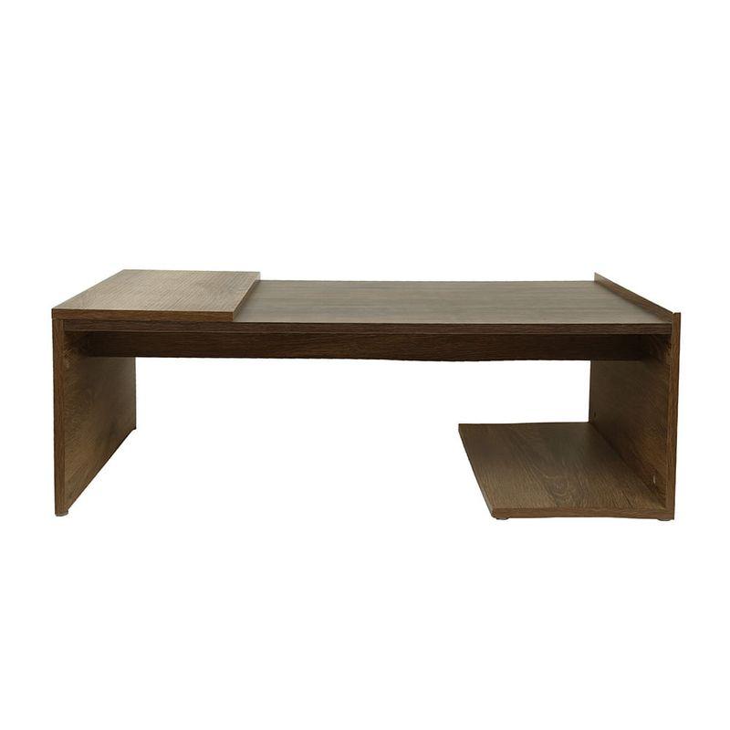 Mesa-de-Centro-Elegance-1009554-8
