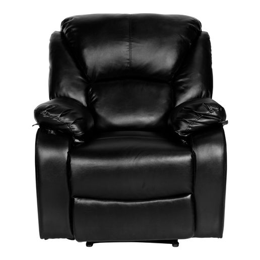 Reclinable-High-Gloss-1-Cuerpo-Negro-1010914-1