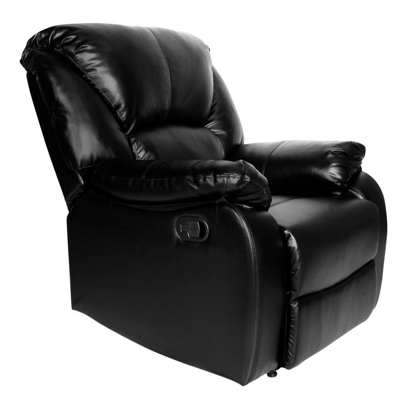 Reclinable-High-Gloss-1-Cuerpo-Negro-1010914-2