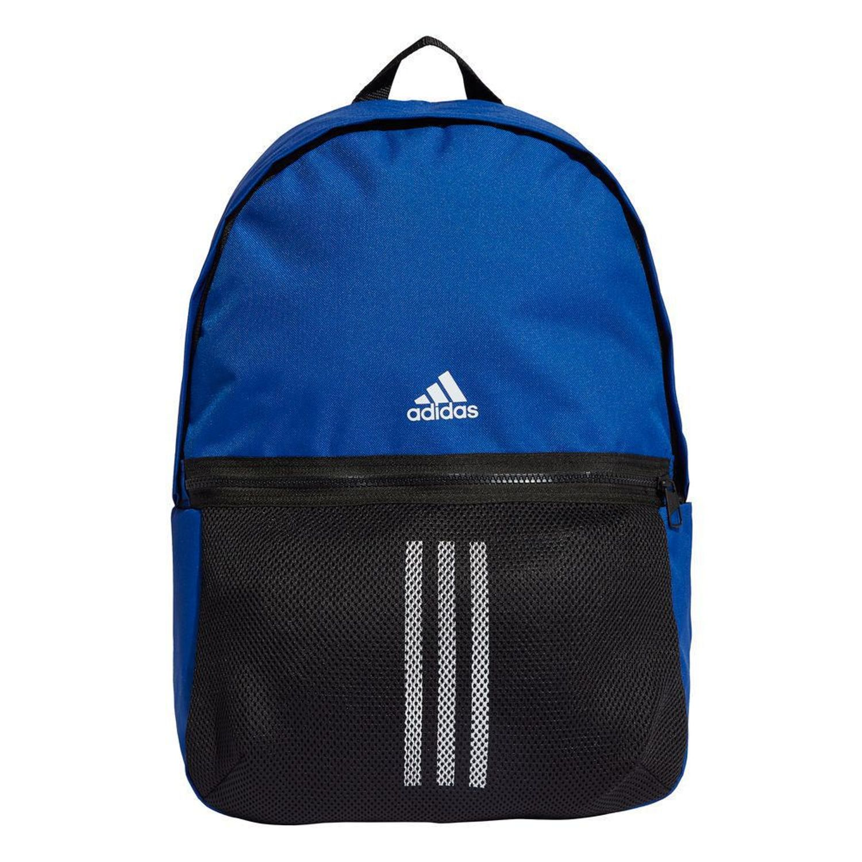 par Roble Surrey  Mochila Adidas Classic Bp 3S Ns Azul   Oechsle.pe - Oechsle