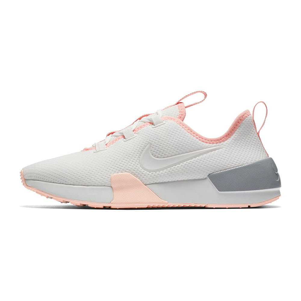Zapatillas Urbanas Mujer Nike Ashin Modern Blanco  e2316ea7f3c