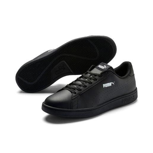 zapatillas puma hombre 40