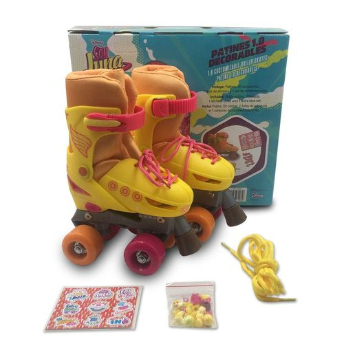 PATINES-1.0-DECORABLES-SOY-LUNA