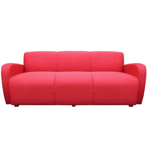 Rojo-1283447-1
