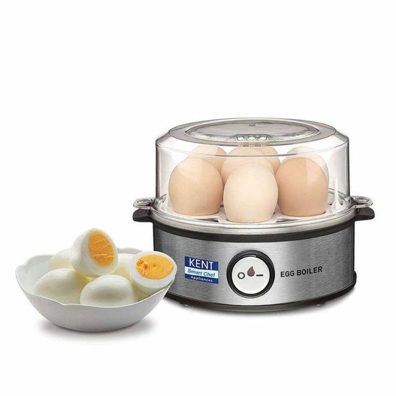 huevos-oeschle