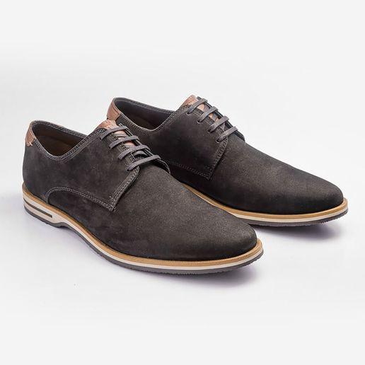 Zapatos De De De Hombre Sport Zapatos Zapatos Sport Hombre Hombre RrxrI7wqg