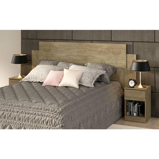 Dormitorio-RP-9063-CM-6026-Zoom-Cabeceira-Economica-Wood--1-