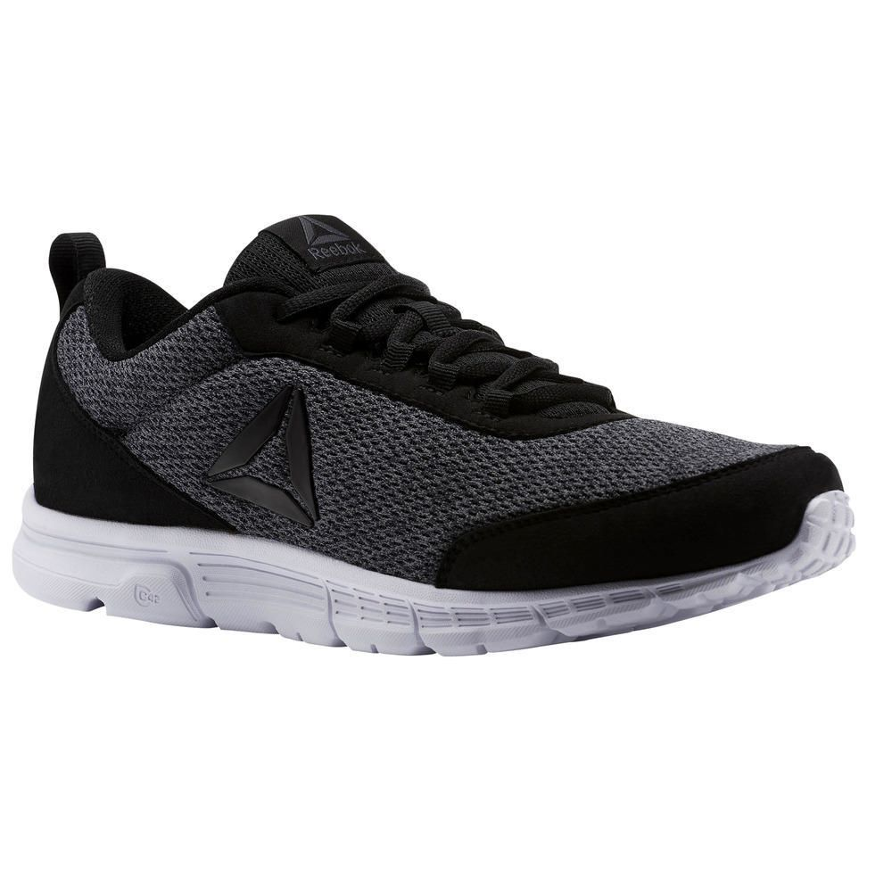 3b23adab4 Zapatillas Running Hombre Reebok Speedlux 3.0 Negro | Oechsle - oechsle