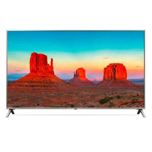Televisor-4K-UHD-Smart-86--86UK6570PSA-850113