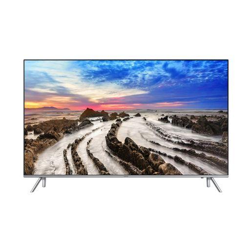 Televisor-LED-4K-UHD-Smart-49--49MU7000-1010555