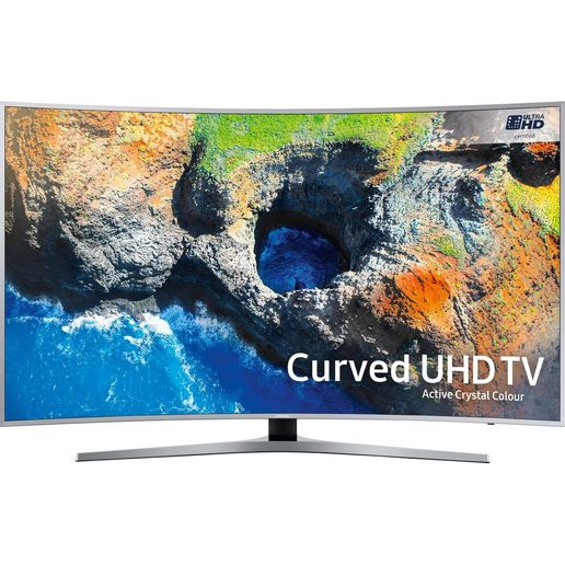 LED-Smart-UHD-4K-Curved-49--49MU6500-1010557